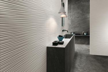3dWall_Flow_part02-375x250