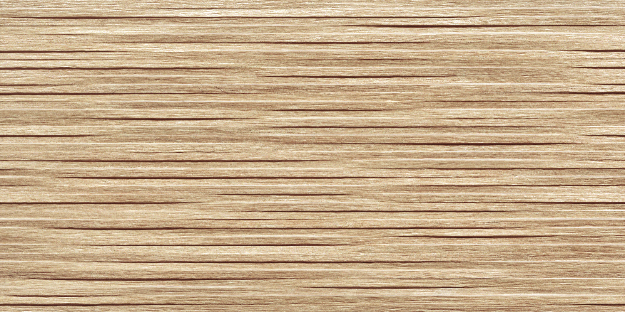 AtlasConcorde_NID_Light-Cashmere_3D_Wooden_Mix_40x80_8NWL