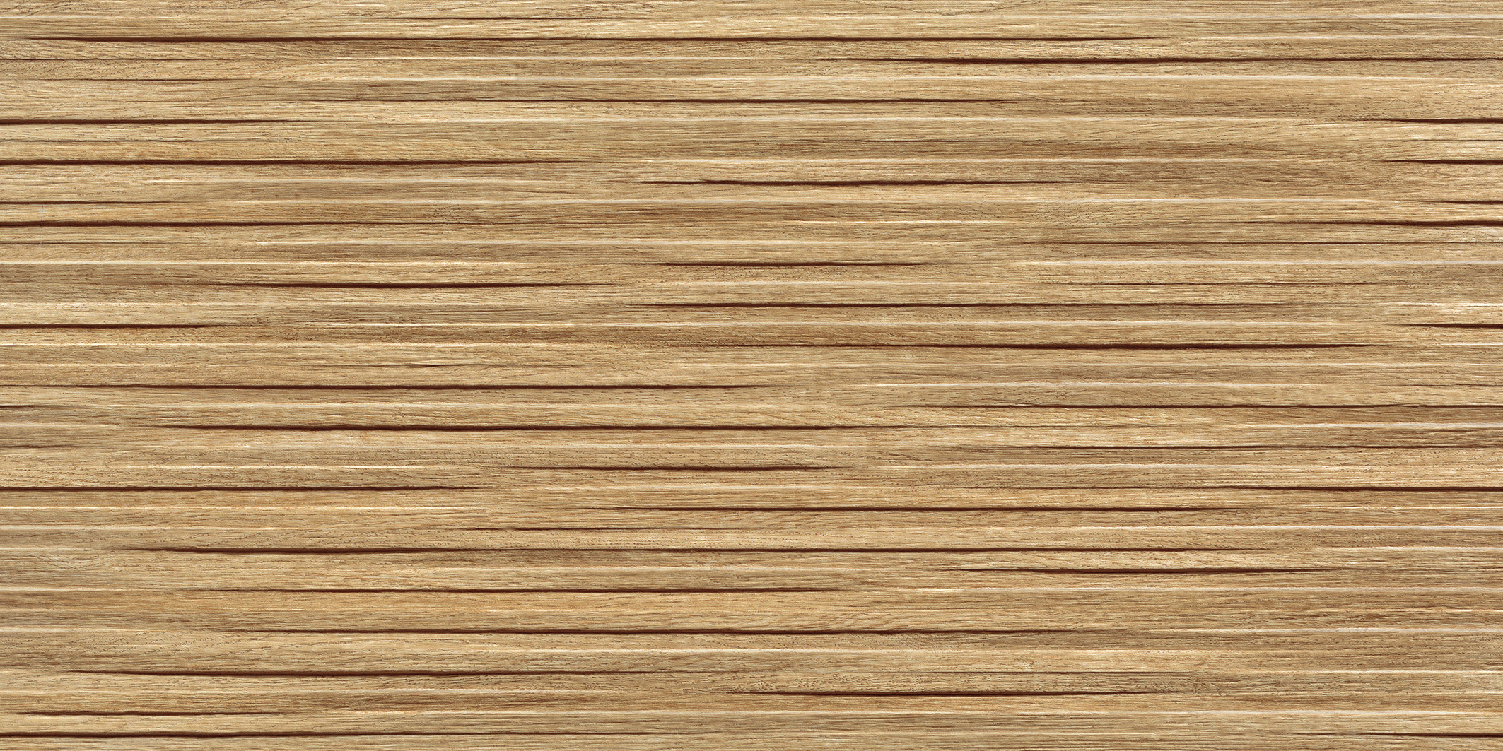 AtlasConcorde_NID_Natural-Whisky_3D_Wooden_Mix_40x80_8NWN